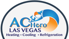 AC Hero Las Vegas – Best & Honest Heating & Air Conditioning Services