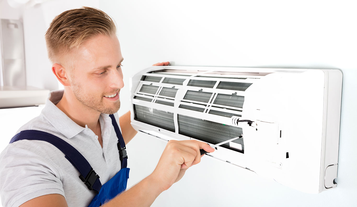 What to Look For in an Air Conditioning Installation Service Provider