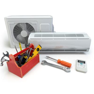 Tools_repairs
