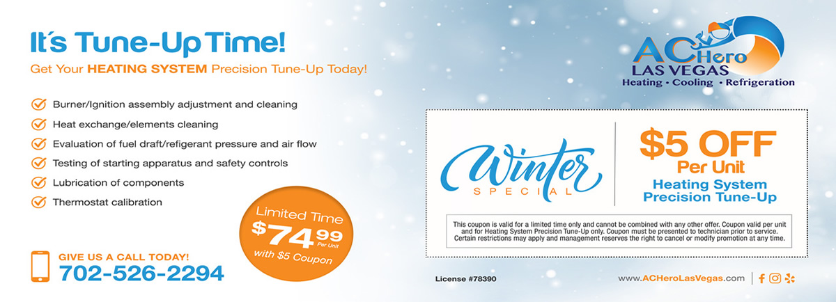 winter-coupon