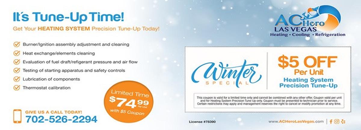 winter-coupon2021-2